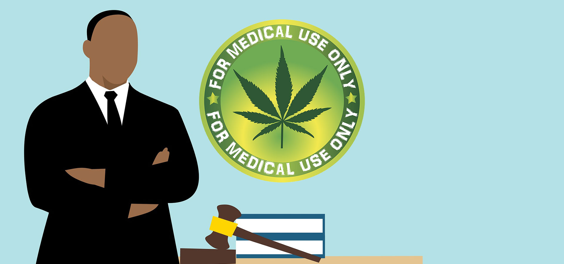 Medical Cannabis Industry Act St Vincent